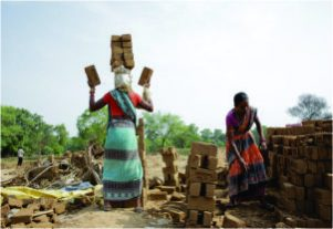 Informality and Women Workers in Cities